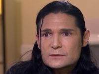 Actor Corey Feldman Gets ARRESTED After Exposing Hollywood PEDOPHILES