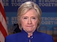 WHOA: Mainstream Media Claims That It Is A CRIME To Investigate Hillary Clinton's Ties To Russia