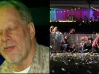 BREAKING: Las Vegas Shooter's Motive REVEALED