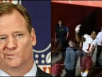 BREAKING: NFL JUST GIVEN ITS DEATH BLOW… IT'S OVER
