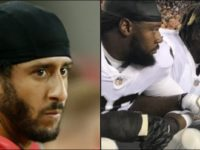 BREAKING: After A YEAR Of Unemployment, NFL Disgrace Kaepernick Makes SHOCK Announcement