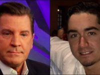 BREAKING: REAL Cause Of Eric Bolling's Son's Death FINALLY REVEALED, And it's TRAGIC