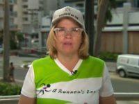 WHOA! Trump-Bashing Mayor Of San Juan BUSTED In MASSIVE Scandal