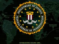 BREAKING: FBI On HIGH ALERT, Gives DIRE Warning To AMERICAN COPS