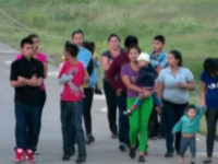 Judge Issues SHOCK Ruling After Illegal Alien DEMANDS FREE ABORTION From Gov't