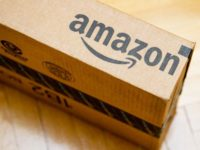 BREAKING NEWS ABOUT AMAZON… CANCEL MEMBERSHIP NOW!!!