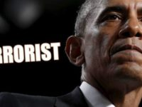 BREAKING: Obama Appointed KNOWN MUSLIM TERRORIST To OVERSEE Uranium Deal, And WORSE