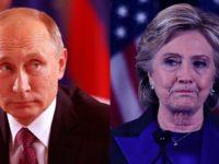BREAKING: House Ready to SHUT DOWN Trump-Russia Probe