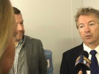 BREAKING: Rand Paul's Injuries MUCH WORSE Than Reported: 'Life-Threatening…'
