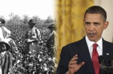 BOMBSHELL: Obama's Family Owned SLAVES… Spread This Like WILDFIRE!