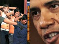 BREAKING: 22 OBAMA Gang Bangers Just ARRESTED In This State… Look What They Did!