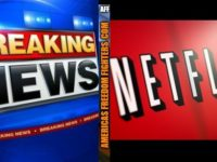 ALERT: MAJOR NETFLIX SECURITY BREACH- This Time It's WORLDWIDE… Here's What You Need To Do