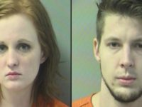BREAKING: When You See What This Couple Did To Their DEAD Child Will Make You SICK