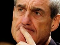 BREAKING: Conservative Group Sues to Oust Mueller- Here's What We Know…