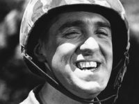 BREAKING: TV's Gomer Pyle Is DEAD- Here's What Happened