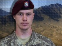 BREAKING: Traitor Bergdahl May Receive $300k in Back Pay