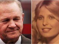 BREAKING NEWS On Roy Moore Accuser…WHOA!