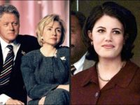 CNN Gets BLASTED By Monica Lewinsky And It Is EPIC!