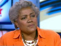Donna Brazile Drops NUKE About SETH RICH: 'I FEARED FOR MY LIFE AFTER…'