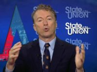 BREAKING: Rand Paul's Health Takes TURN FOR THE WORSE, He NEEDS PRAYERS