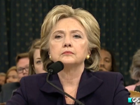 Woman Has Photos Hillary Didn't Want Released, Something Awful Happened to Her…