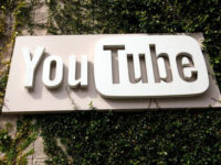 BREAKING: YouTube May Be Going Out Of Business After Everyone Just Found Out SICK Thing They Have Been Doing