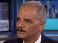 BREAKING: Eric Holder Just THREATENED EVERYONE In The GOP Congress… What The HELL?!