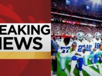 BREAKING: The NFL Just ENDED