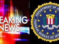 BREAKING: The FBI Just WENT NUCLEAR… FULL Investigation OPENED!!!