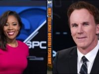 BUSTED: ESPN 'Diversity Hire' Claims Sexual Harassment From WHITE Anchor, THEN Look What Happened