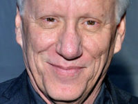 BREAKING NEWS About JAMES WOODS… WOW!!