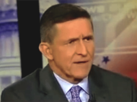 BOMBSHELL NEWS About GEN. FLYNN… Charges May Be DROPPED!!