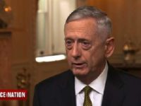 BREAKING NEWS About GENERAL MATTIS, Media DEAD SILENT… HELL YES!!!