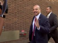 BREAKING: Major Black Democrat Heading To FEDERAL PRISON For 5 YEARS- Look What He Did!