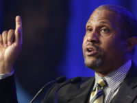 BREAKING : Tavis Smiley Drops TRUTH BOMB On PBS… SICK