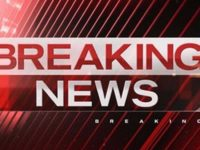 BREAKING: School Shooting In Ohio