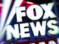 WHOA! FOX NEWS STAR's Nude Photos Hacked, Leaked Online