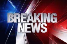 BREAKING: 4 Border Troops KILLED By ISIS