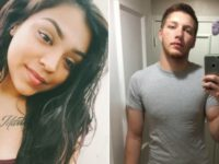 DREAMer Brutally Murdered Aspiring Marine After What She DEMANDED He Do For Her