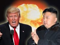 BREAKING: North Korea Just Made WAR THREAT… Look What They Are Planning To Do That Will FORCE Trump To Take Action