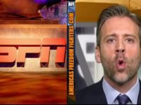 BREAKING: ESPN GETS HORRIBLE NEWS