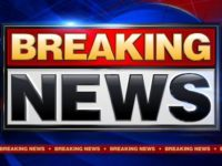 BREAKING News Out Of Tennessee…  Authorities Make MASSIVE Announcement