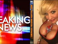 BREAKING NEWS Out Of Alabama…. SHE WAS MURDERED!  HOLY HELL!