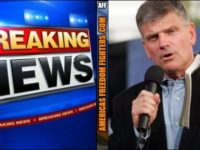 BREAKING NEWS About FRANKLIN GRAHAM…This Is NOT GOOD AT ALL!!!