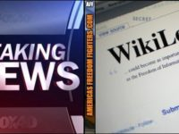 BREAKING: TOP Wikileaks Employee Who Helped Get Podesta Emails Just 'Committed Suicide'