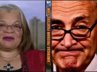DEVASTATING: Dr. King's Niece Sends Dems Into FULL PANIC After Revealing Their SHOCKING Secret