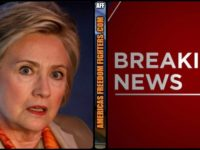 BREAKING: The Senate Just DROPPED THE HAMMER On Hillary AND Podesta, This Is MASSIVE