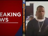 BREAKING NEWS About Racist Rapper Jay Z… He Wants This Video BURIED!!!