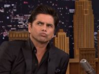 Breaking News About John Stamos- Please Send Your Prayers