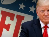 BREAKING: President Trump Has A MESSAGE To ALL AMERICANS About NFL And The Super Bowl